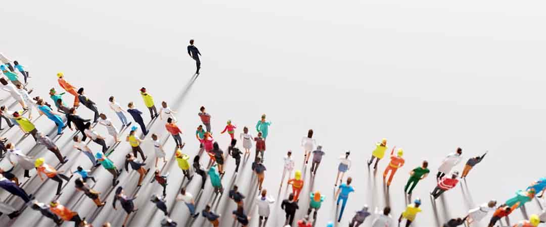 Campanha de Geração de Leads, saiba o que é?